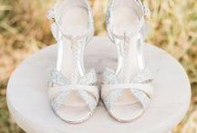 * B R I D A L * s h o e s / Love Art Wear Art limited edition bridal shoes - Wedding Shoe Inspiration by Love Art Wear Art