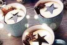Christmas ♥ Time