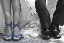 ideas boda  / bodas