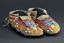 FIRST NATIONS NORTH AMERICA I / ARTIFACTS AND ARTISTRY  / by . jpg