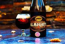 Beertography / Craft Beer Photography