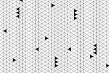 I Patterns I