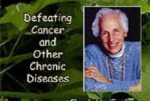 FOODS THAT HEAL THE BODY & CURE DISEASES / by Martha Sandoval