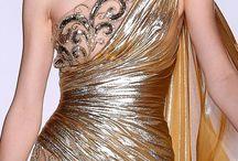 /dresses/