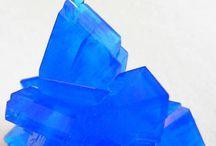 G E M S T O N E S 4 / Gemstones / by JohnPaul Doerr