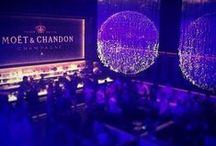 Seduction Nightclub / Travelling at Phuket. Party @Seductionnightcub