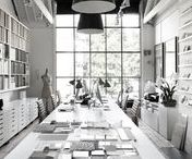 Deco / Comercial Office
