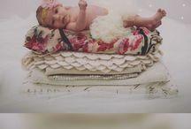 Baby / Baby  photo