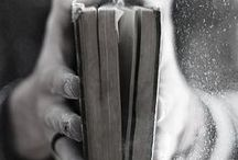 Books My <3