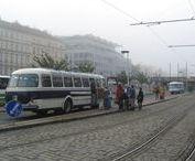 Praha. Smíchov. Anděl. / Městská část Praha 5. Smíchov. Anděl.  http://prahaandel.blogspot.ru/p/prahaandel.html