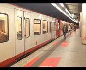 U-Bahn.Straßenbahn.