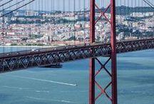 Portugal. Lisboa