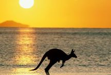 Australia / Images from my homeland...