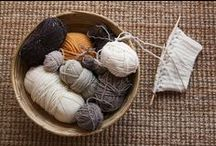 Getting Crafty / by Ashlie Brownlee-Blatt