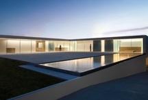 Arquitectura y Decoracion / by Lily Vera