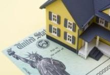 Buyer Ideas / by Jason Davis