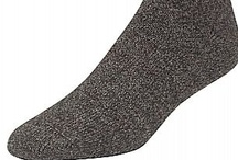 Buy Smartwool Socks / SmartWool is known for their moisture wicking, itch-free and odor-reducing socks. They have a proprietary wool treatment that makes their socks very comfortable and dry, perfect for any activity. For superior comfort and support, buy SmartWool Socks. You'll never go wrong on these high performance socks.