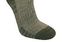 Comfort Socks / Comfort Socks is a manufacturer of high quality socks based in New Zealand. They offer a wide range of socks suitable for fishing, hunting, sports, domestic use or any activity that requires protection of the feet. They have over 28 years of experience making socks that are comfortable and provide excellent support. For extra comfy socks that do not impede your leg's circulation, choose Comfort Socks. They won't bunch up or fall down, making them ideal for everyday use.