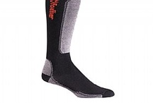 Fox River Socks / Fox River was founded during the 1900s and has been committed to producing outdoor, lifestyle and athletic socks of superior quality at affordable prices.  The Wick Dry health system keeps your feet dry and comfortable. When you're feet are dry, you won't have to worry about embarrassing how your feet will smell after a rigorous workout or a long walk. To get rid of skin irritation and bunching, most Fox River Socks have flat seams. For extra protection, these socks are cushioned insteps.