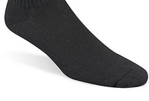 Wigwam Socks / Through their century old tradition of comfort and quality, Wigwam Socks offers high quality socks that can keep up with your lifestyle.   Wigwam manufactures socks for specific purposes with the consumer in mind. People with active lifestyles who are looking for better performance will find that Wigwam Ultimax Sock Collection has everything they need in a pair of socks. Its patented Ultimax moisture control system makes these socks ultra-durable.