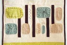Quilts / by Liz Jensen