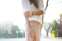 fashion. / by Emma Novak