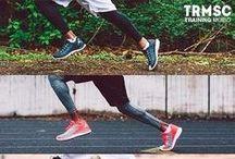 Gesundheit & Sport