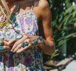 ST. EVE Capistrano / Photos by Taryn Kent (@taryn_kent). Model McKenna Waitley (@mckennza).  Clothes from Costa Cabana located in Costa Mesa, CA.