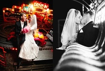 wedding session (own)