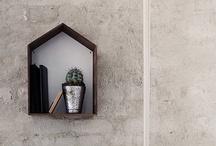 Home sweet Home / architecture, interior, design, home, decor, kitchen, bath
