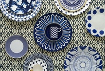 not just fashion / colors, patterns & textures that inspire me