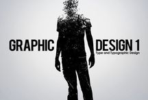 Diseño y Dibujo / Diseño, dibujo, arte.
