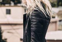 Fashion & Style Ideas