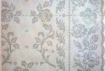 mallit 02 - crochet patterns 2