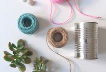 tit-bitssssssssss / ideas and stuff to make