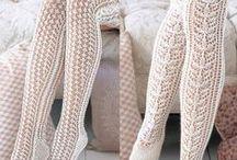 sukat ja vanttuut 2