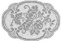 mallit 03 - crochet patterns 03