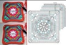 crochet ideas 03