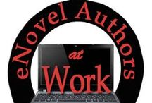 Book Blogs / It's all about BOOKS!