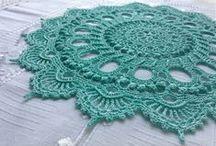crochet ideas 04