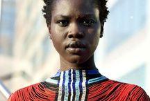 Afrika Culture