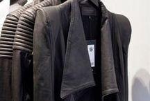 Jacket Up / Fashionable, stylish, and trendy women jackets.