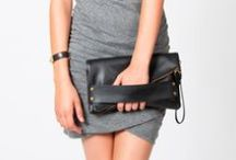 MOFÉ Leather Handbags / #Designer #leather #handbags by MOFÉ in Los Angeles, including totes, shoulder bags, hobo bags, satchels, crossbody bags, clutches, pouches, wallets, attache, briefcases, messenger bags, travel bags, and work bags.