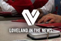 Loveland in the News / Catch the latest headlines