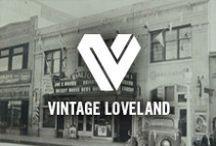 Vintage Loveland