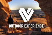 Outdoor Experience / In Loveland, we were born to play. With the sun on our skin and the fresh Colorado air soaking into our lungs, Loveland offers diverse outdoor recreation you love.