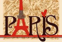 Ispirazioni&Co. - Parigi
