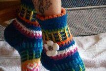 sukat ja vanttuut ideas