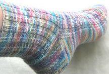 sukat ja vanttuut 4