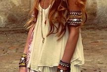 Festival Outfit Style & Inspiration